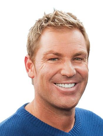 Celebrity Hair Loss Greg Matthews Darren Advanced Hair Studio