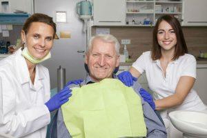 Hair Transparent Surgery Consultation