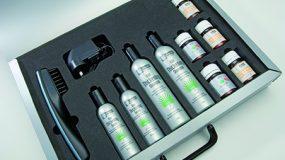 Buy Minoxidil in Australia