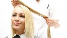 Looking for Hair Extensions or Hair Extension Suppliers?