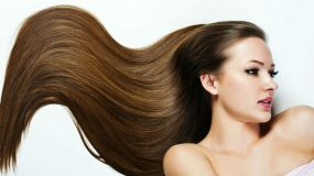 Want the Best Hair Extensions in Bunbury