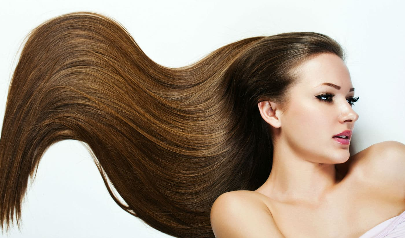 Female Hair Extensions Bunbury Flashpoints Sophisticated Procedure