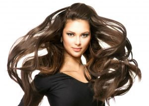 Want the Best Hair Extensions in Canberra