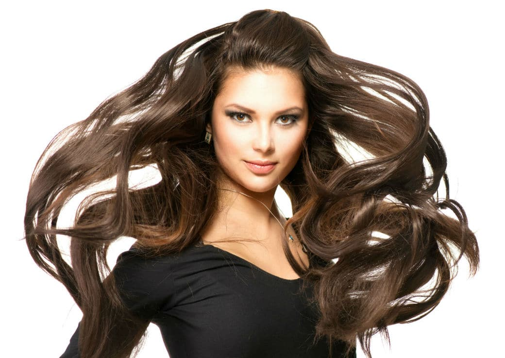 Female Hair Extensions Canberra Flashpoints Sophisticated Procedure