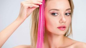 Want the Best Hair Extensions in Dandenong