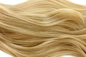 Want the Best Hair Extensions in Mackay