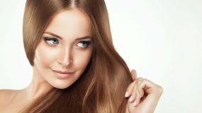 Want the Best Hair Extensions in Newcastle?