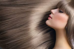 Want the Best Hair Extensions in Parramatta