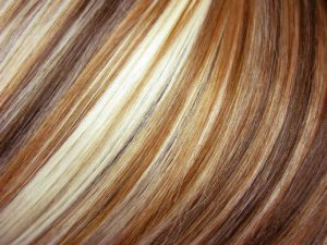Vous voulez les meilleures extensions de cheveux à Rockhampton