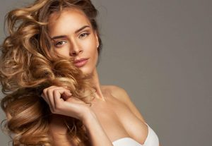 Want the Best Hair Extensions in Townsville?